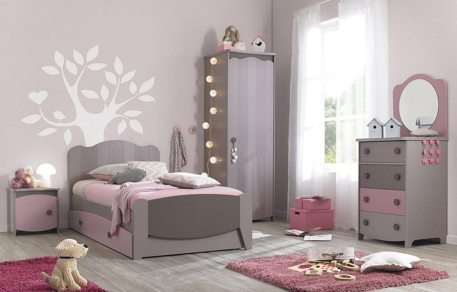 Pin Auf Schlafzimmer Ideen