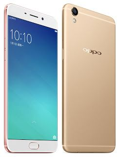 Oppo R9 Plus Big Screen Big Power Big Battery Big Battery Samsung Galaxy Phone Oppo Mobile