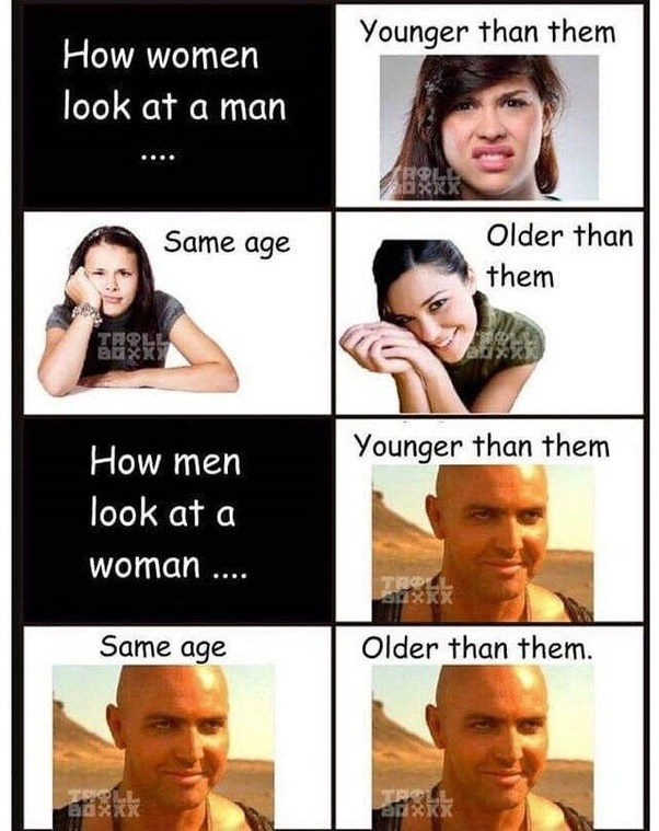 8 Home Quora Funny Memes About Girls Relationship Memes Super Funny Memes
