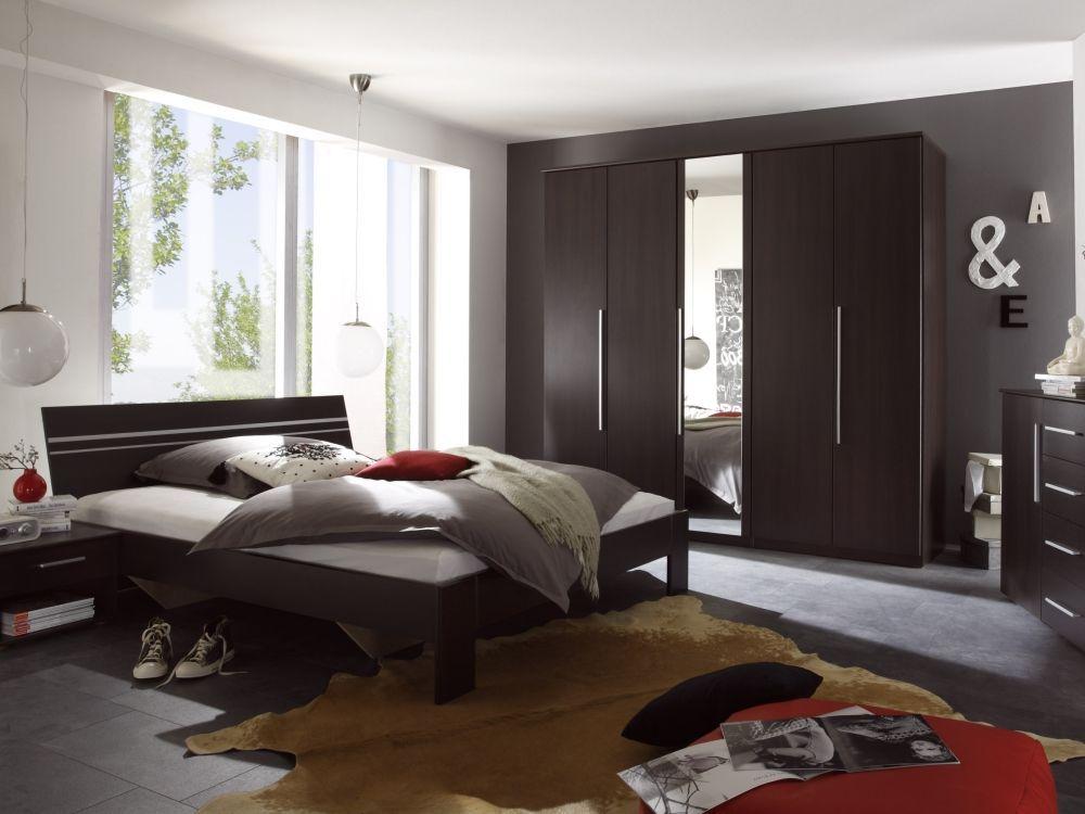Sypialnia Meble Pik Wenge Bedroom Sypialnia Furniture