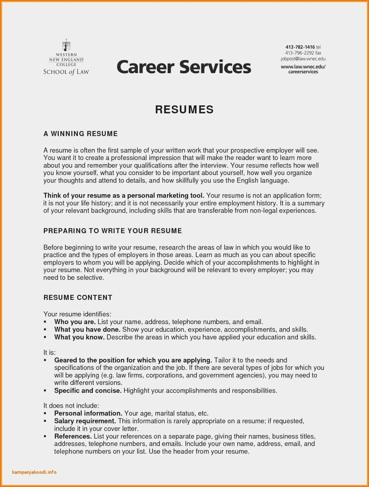 25 Cover Letter Maker Student Resume Template Resume Objective Statement Resume Skills