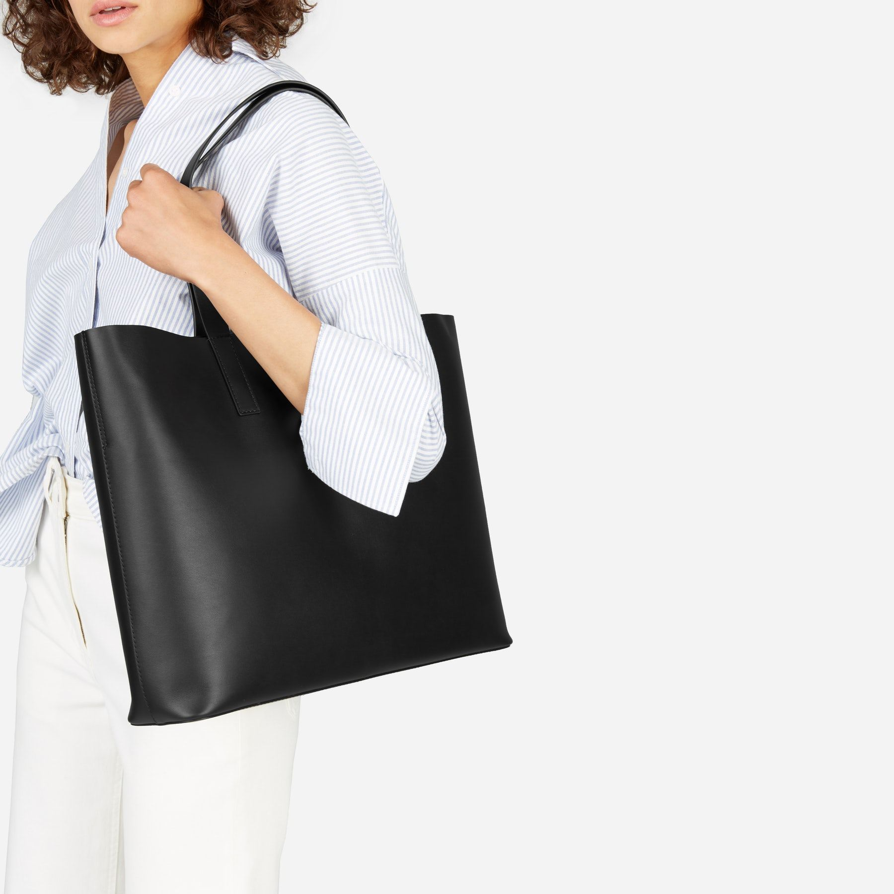 e5bc73ef1 Women's Day Market Tote | Everlane | Things to wear | Day bag ...