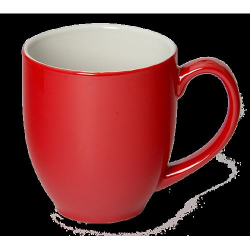Cup Mug Coffee Coffee Png Mugs Cup