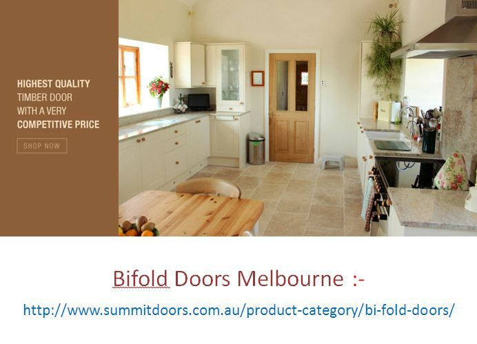 At Summit Doors We Offer High Quality Traditional Panel 4 In Melbourne Australia Call Us For Timber Heidelberg West