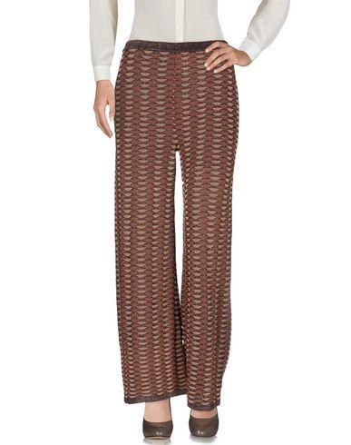 e7d405d365 M MISSONI Casual Pants.  mmissoni  cloth  dress  top  skirt  pant  coat   jacket  jecket  beachwear