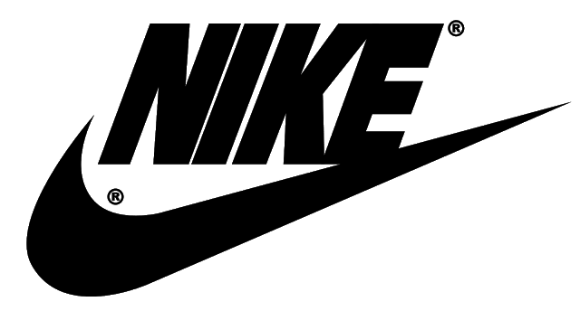 Nike Carding Method 12-01-2019 | http://www sourcebincc com