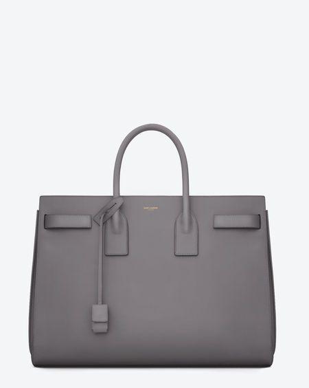 Saint. Laurent Handtaschen die wichtigsten Taschen | Sacs