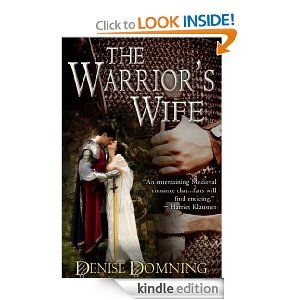The Wife And The Widow Kindle