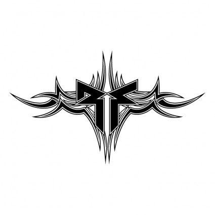 Rockford Fosgate logo for fanatics