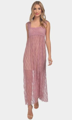 M-FREE-PEOPLE-Intimately-Romance-In-The-Air-Lace-Maxi-Long-Dress-Sunset-88