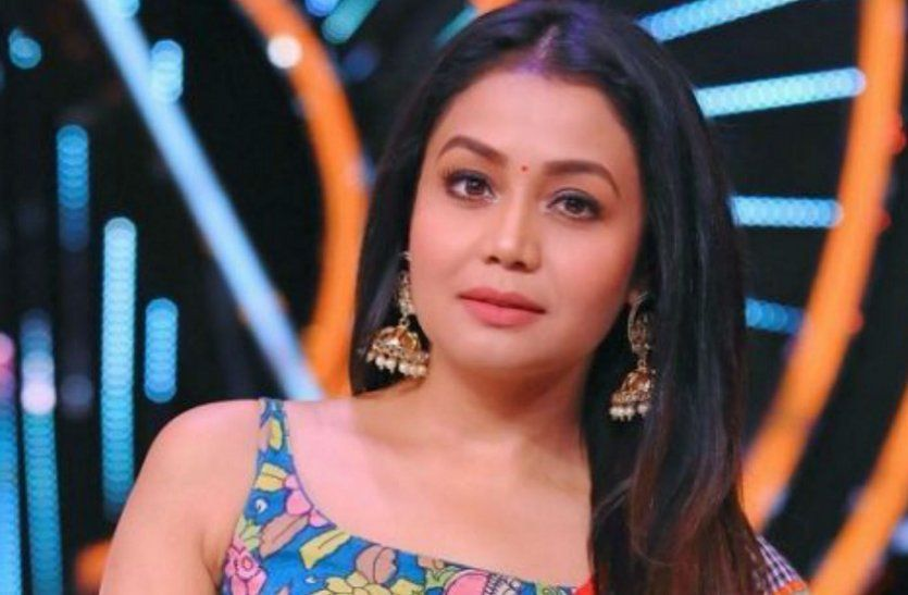 Neha Kakkar Neha Kakkar Song Neha Song Kakkar Song Song Neha Kakkar New Song Neha Kakkar Video Neha Kakkar New Song N In 2020 Friendship Songs Neha Kakkar Reality Show