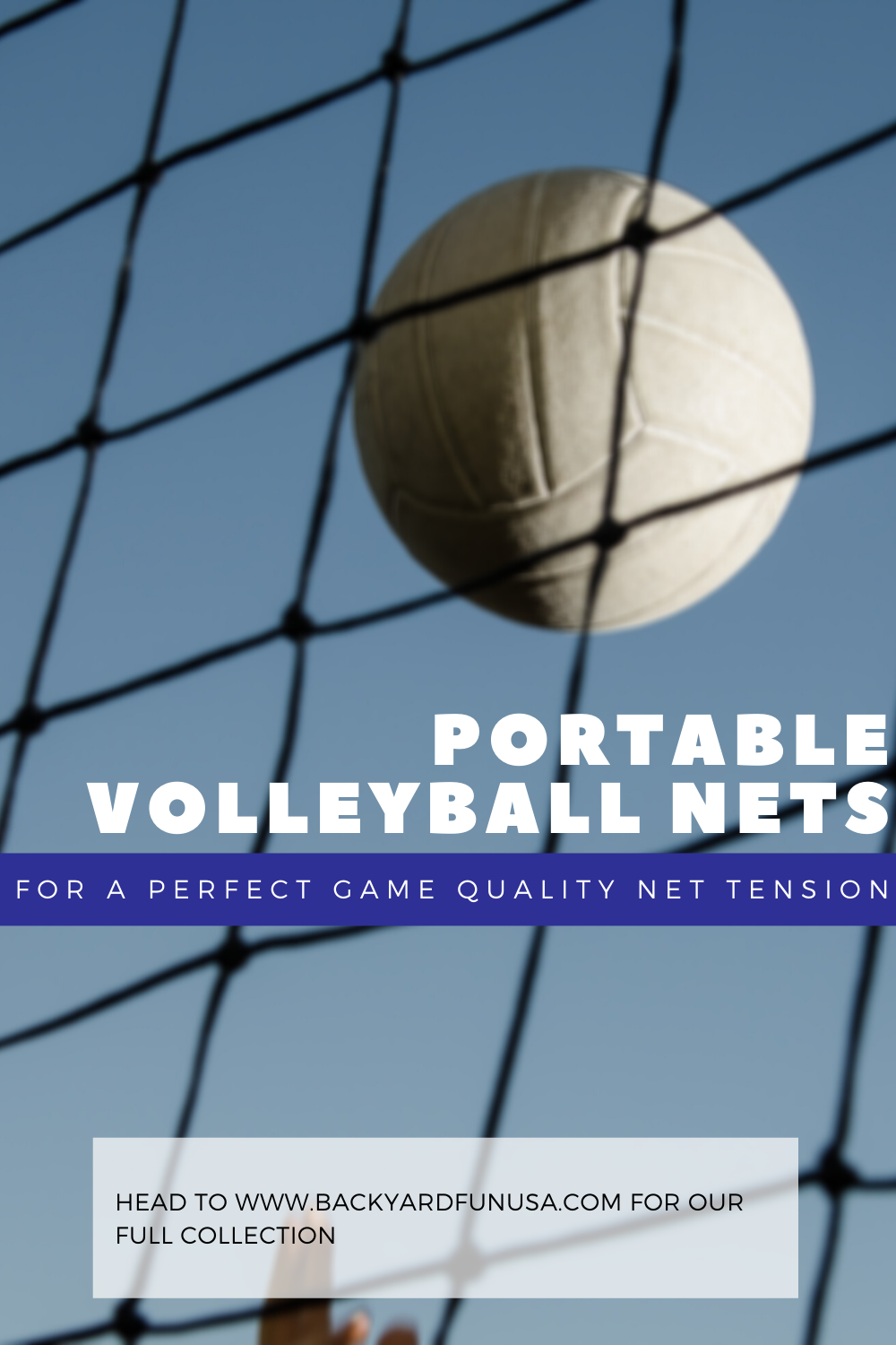 Portable Volleyball Net In 2020 Portable Volleyball Net Volleyball Nets Volleyball