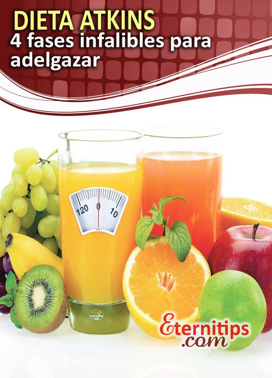 Cuanto se baja de peso sin comer photo 4