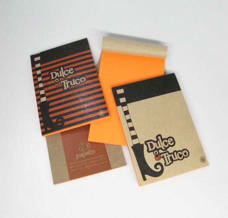 Libretitas de ¨Espanto¨ forman parte de Estagenial.com @Está Genial - www.facebook/estagenial - estagenial.com@gmail.com