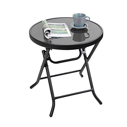 24 patio side tables ideas patio side