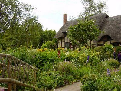 English Country Cottages Cottage House Plans For The Simple Life