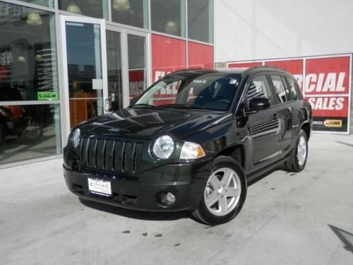 Luxury Vehicle: Pin By Used Cars Group On Cars For Sale