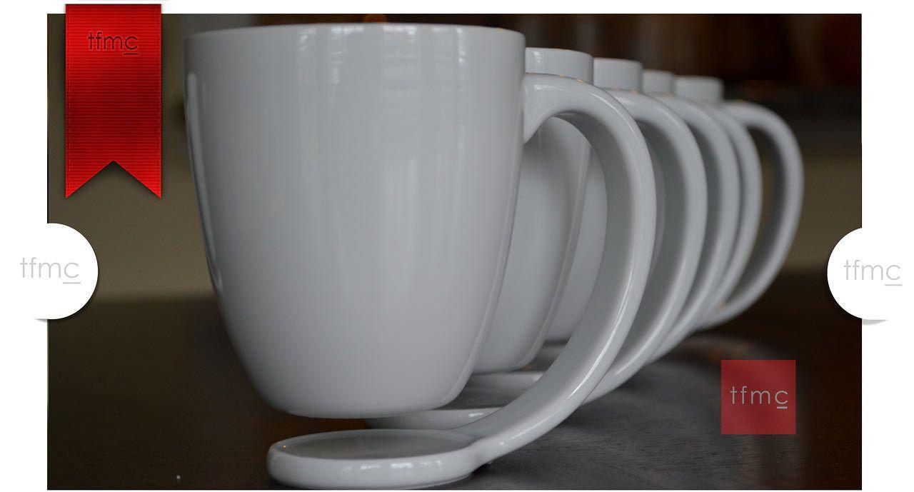 tfmc  home the floating mug no more coasters