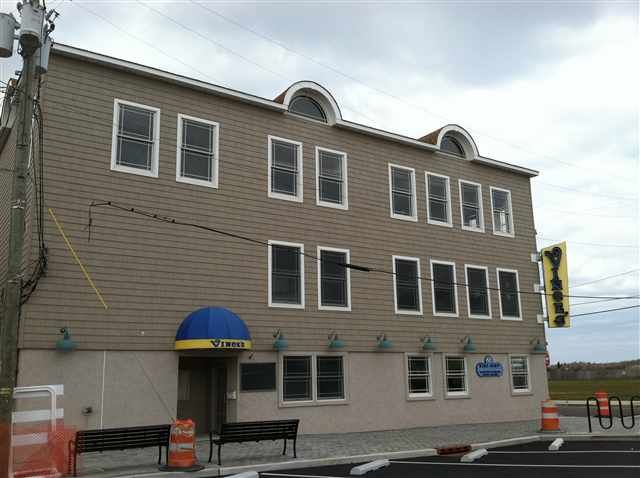25 Jfk Blvd. Unit C-2 Sea Isle City -  :: Commercial Property for sale in Sea Isle City, NJ MLS# 151077. Learn more with Jersey Shore Real Estate Experts