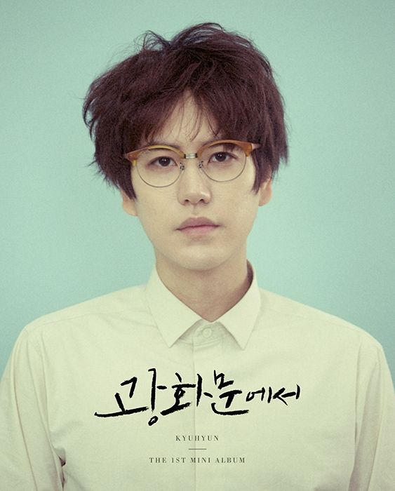 kyuhyun 2015 google search composition pictures pinterest