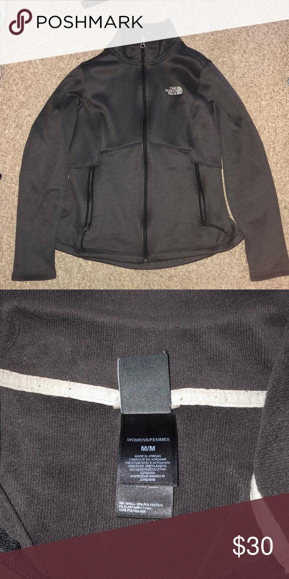 Northface Jacket Barley Worn Perfect Condition The North Face Jackets Coats North Face Jacket The North Face Jackets