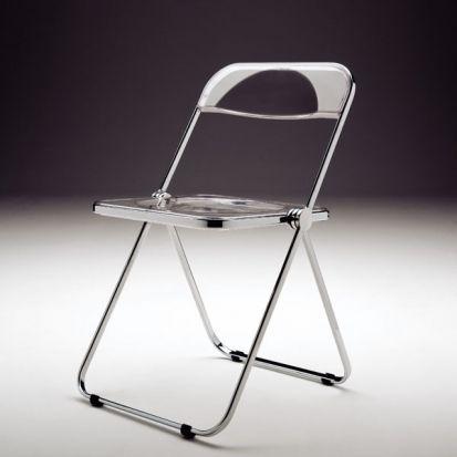 Plia 1 Castelli Folding Chair Chair Chair Design