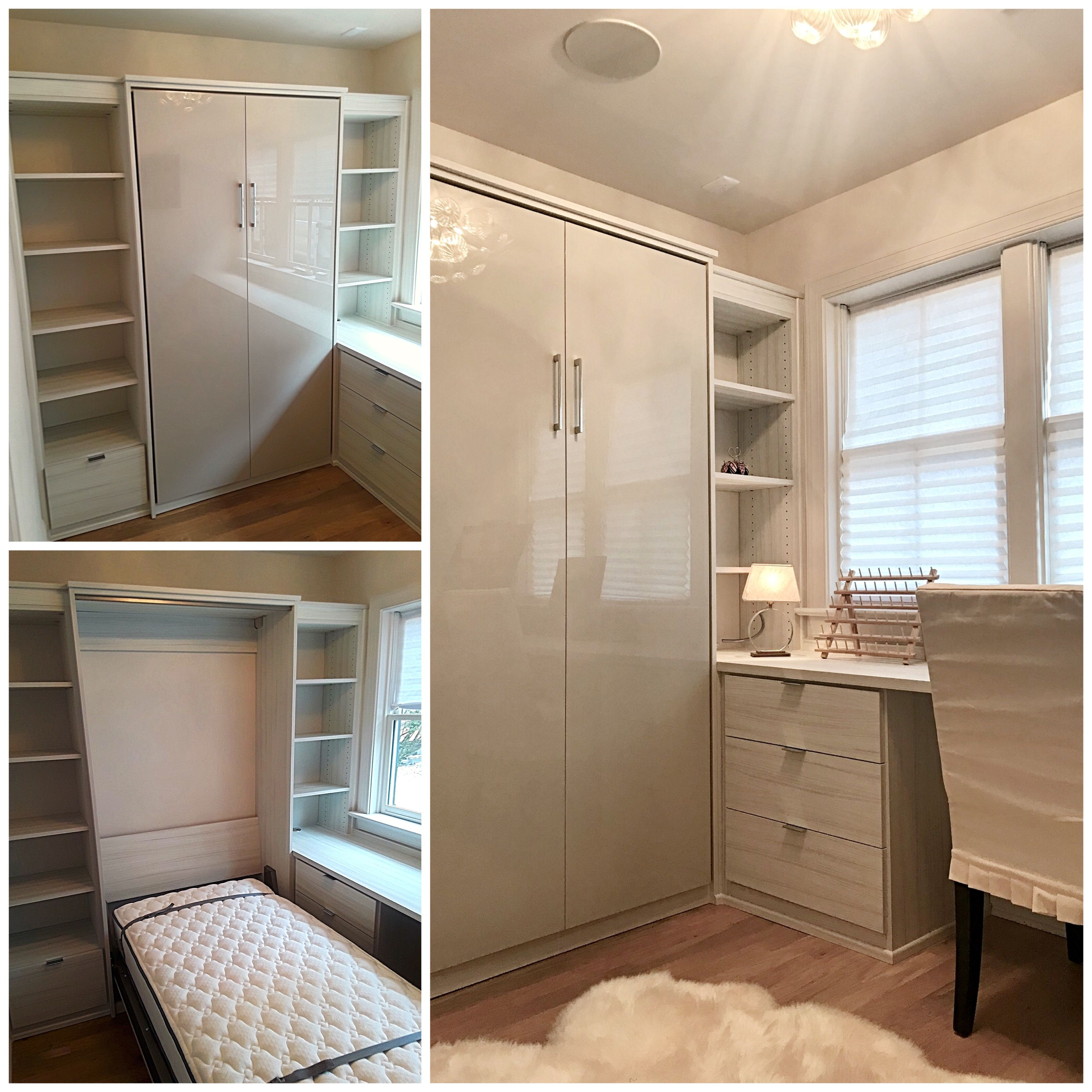 "Acquire excellent suggestions on ""murphy bed diy"". They"