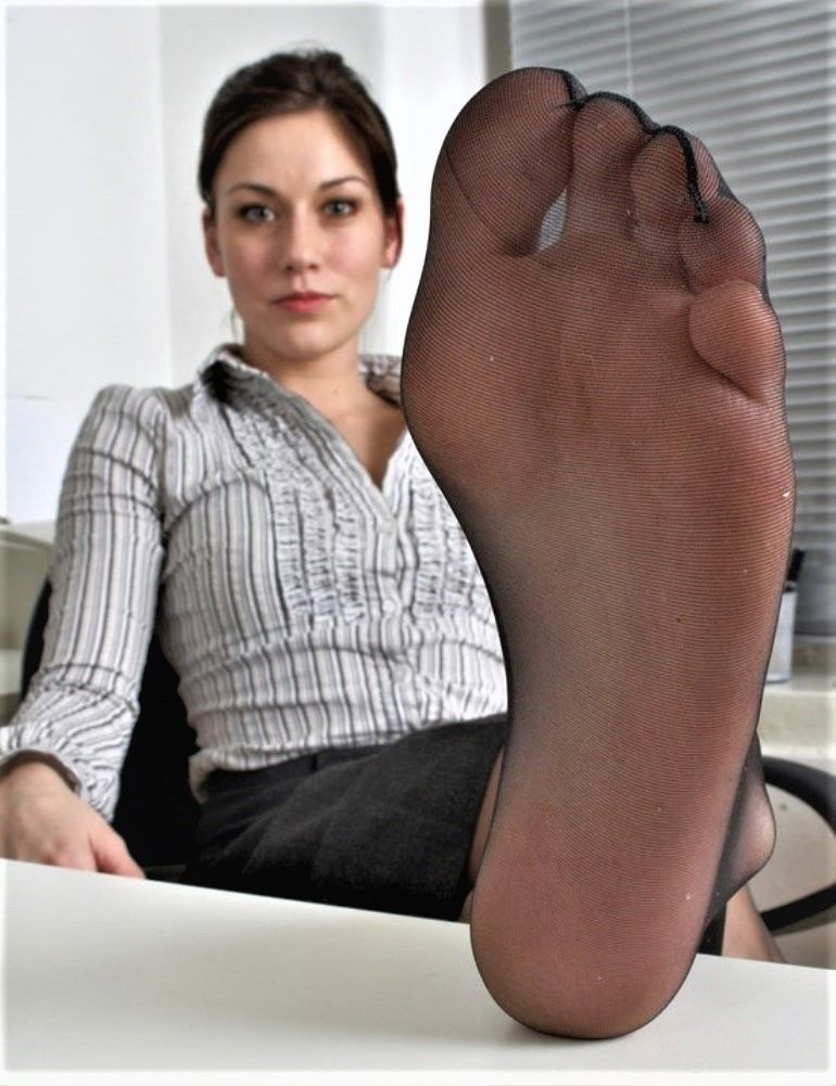 Pin On Feet Soles