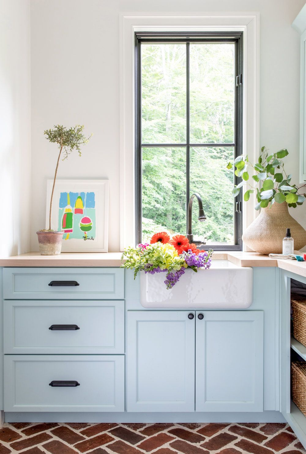 10x10 Laundry Room Layout: Pin On Beauties Of Life