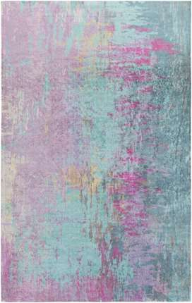 Rugs USA   Area Rugs In Many Styles Including Contemporary, Braided,  Outdoor And Flokati Shag Rugs.Buy Rugs At Americau0027s Home Decorating  SuperstoreArea Rugs ...