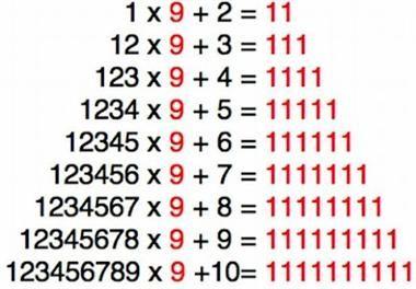 cool math stuff math pinterest math and equation