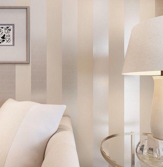 Cheap And Chic Living Room Decor Ideas: 06d2cd4d11e1ce38969cff1fefc2a35d.jpg 571×585 Pixels