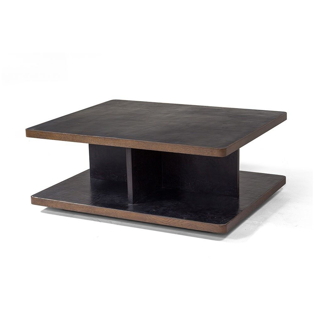 Melrose Coffee Table Coffee Tables Tables Products Coffee Table Coffee Table [ 1000 x 1000 Pixel ]