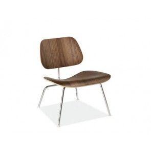 Chip lounge chair metal legs at blueprint furniture 20 accent chip lounge chair metal legs at blueprint furniture 20 malvernweather Choice Image