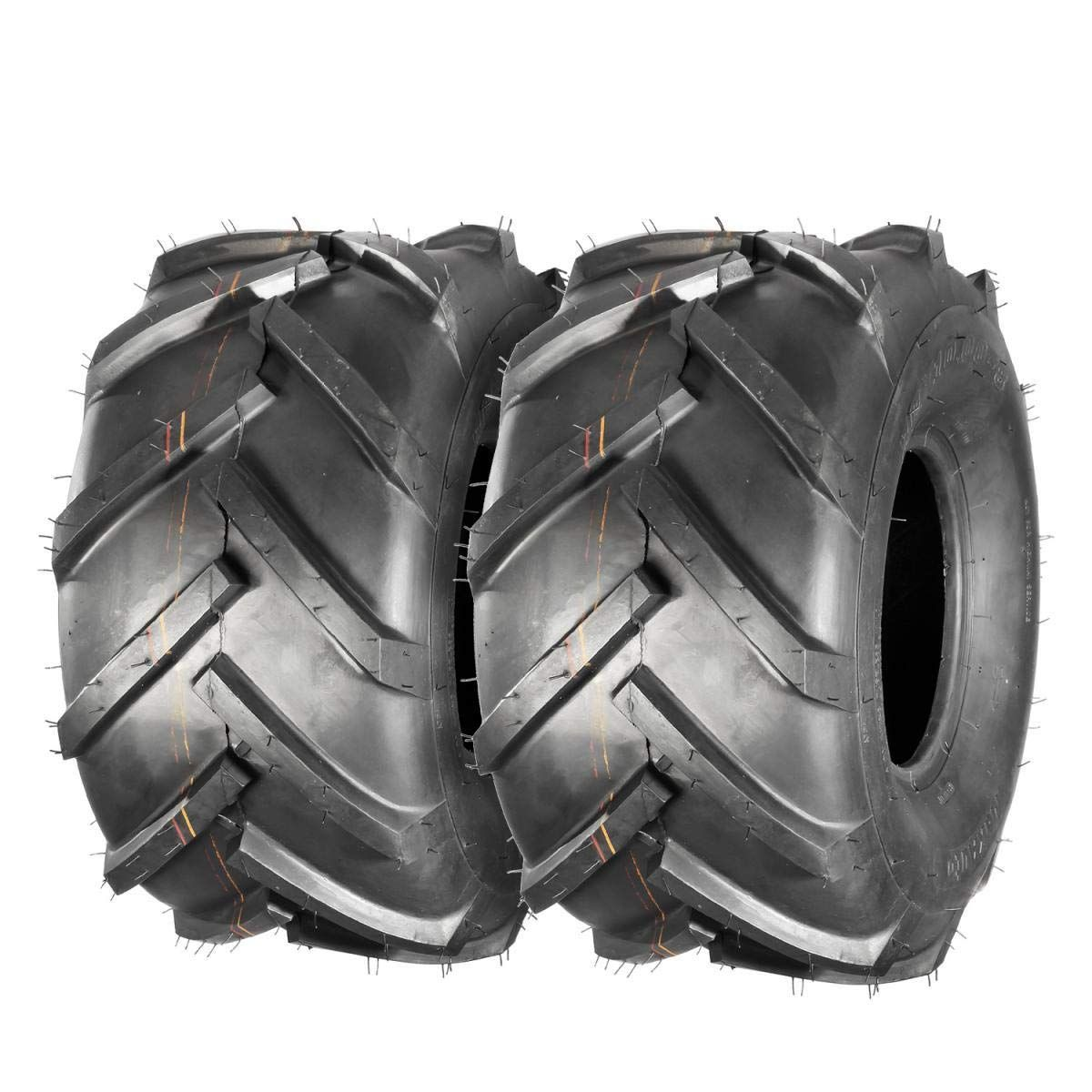 Maxauto 20x10 8 20x10 00 8 20x10x8 Super Lug Lawn And Garden Tire 4pr Set Of 2 Click On The Image Fo Lawn And Garden Automotive Tires Agriculture Tractor