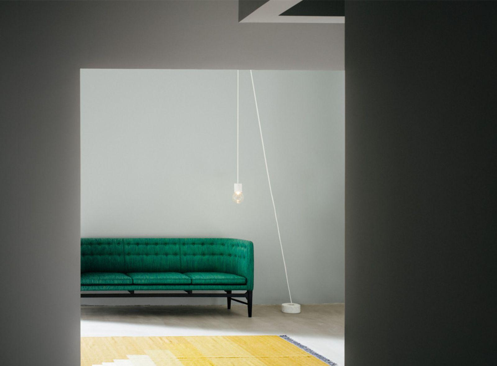 Tradition Furniture Design Floor Lamp Scandinavia Design
