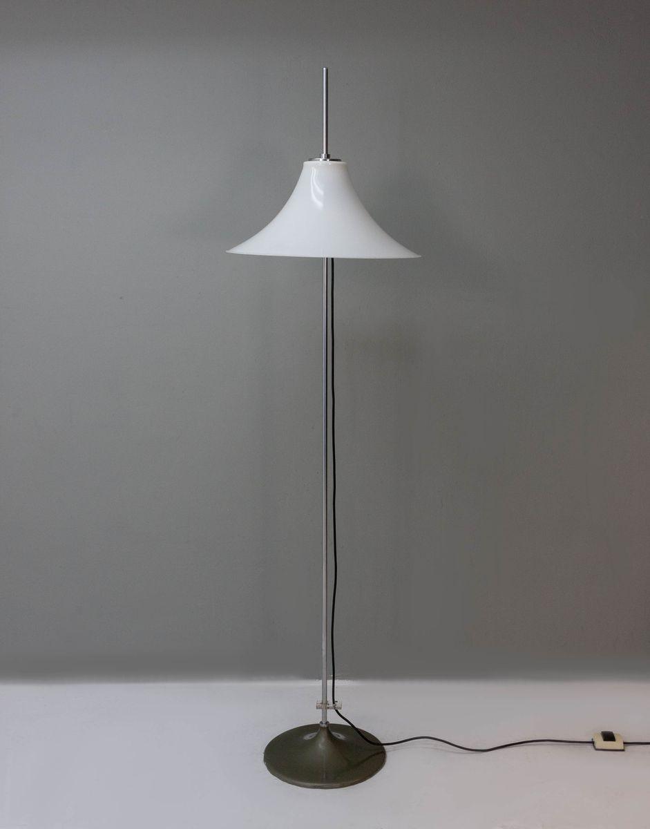 Stehleuchte Tripod Wood Schwarz Stehleuchte Holz Stehlampe Led Dimmbar Papier Stehleuchte Design Led Desi Stehleuchte Design Standleuchte Led Stehlampe