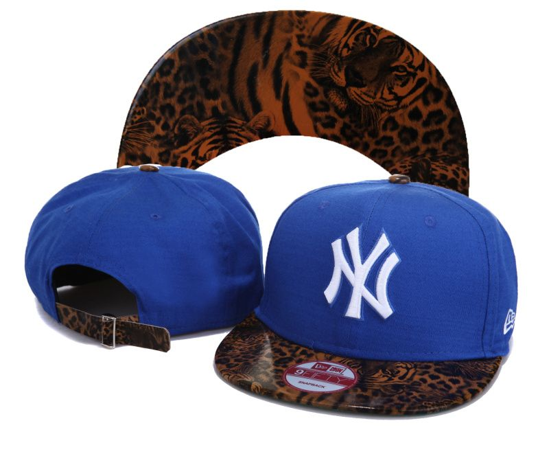 Mlb new york yankees ne strapback hat 08 snapback hats
