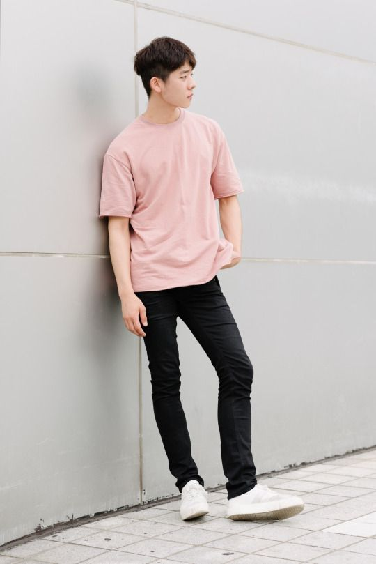 KOREAN MODEL | Male. | Pinterest | Korean Model Korean And Models