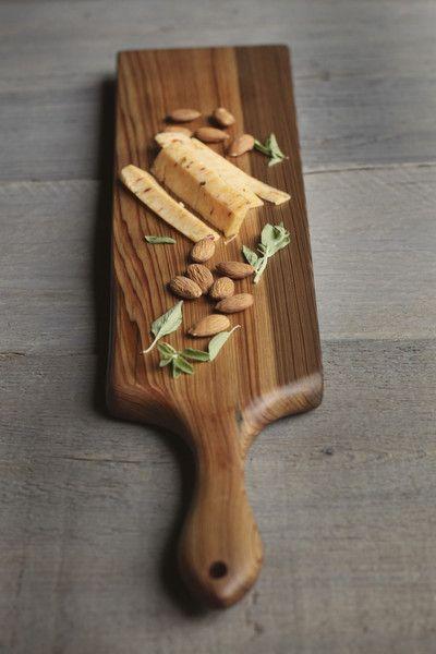 65  Cypress Wood Sandwich Board | Kitchens | Cypress wood