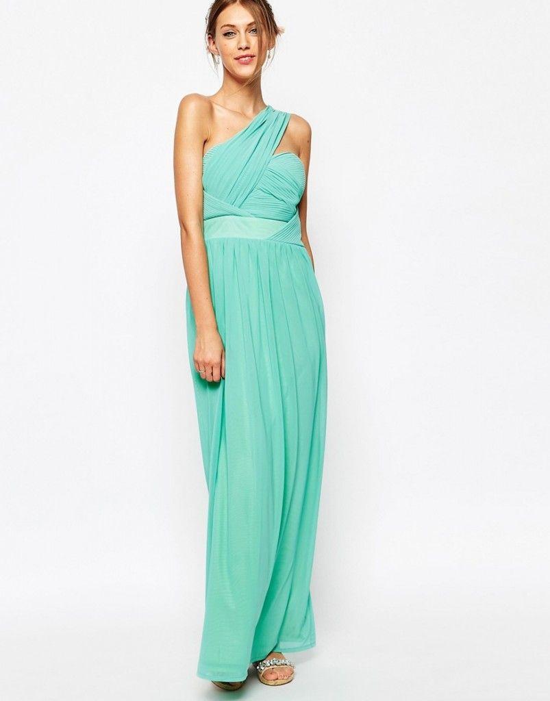 Tips para elegir vestidos de graduación que puedas volver a usar ...