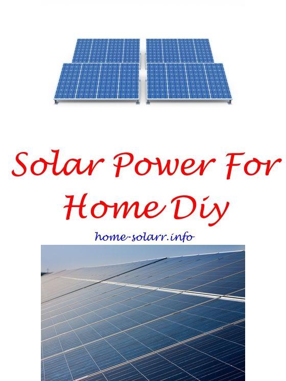 Pin On Solar Heater Website