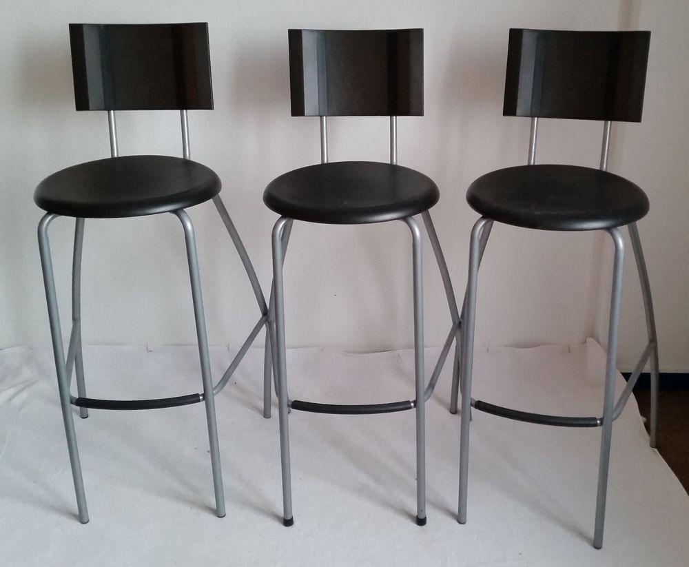 Ikea sgabelli bar sgabello franklin ikea with ikea sgabelli bar