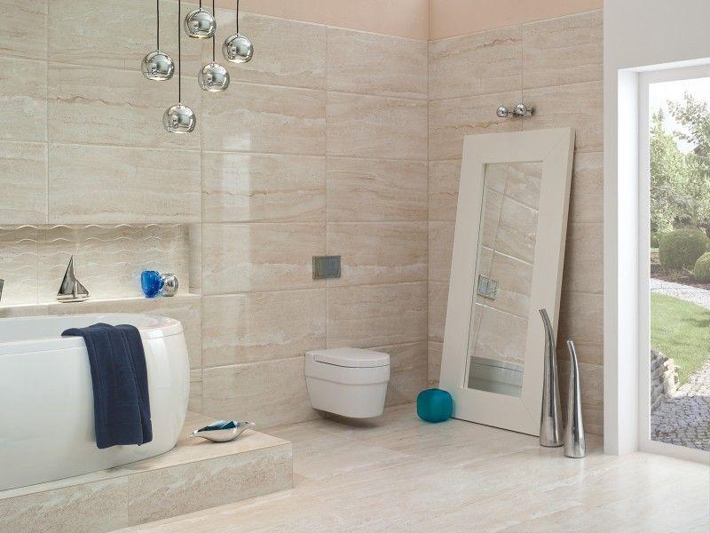 łazienka W Stylu Marynarskim Szukaj W Google łazienka Z
