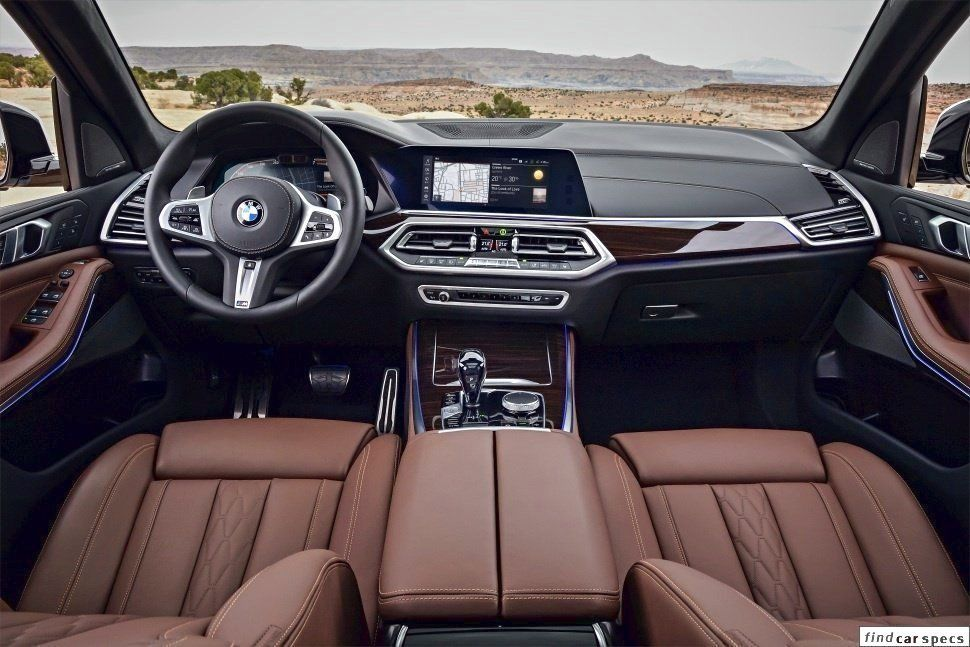 Bmw X5 X5 G05 30d 265 Hp Xdrive Steptronic 7 Seat Diesel 2018 X5 G05 30d 265 Hp Xdrive Steptroni In 2020 Bmw X5 Bmw Car Price Bmw X5 M Sport