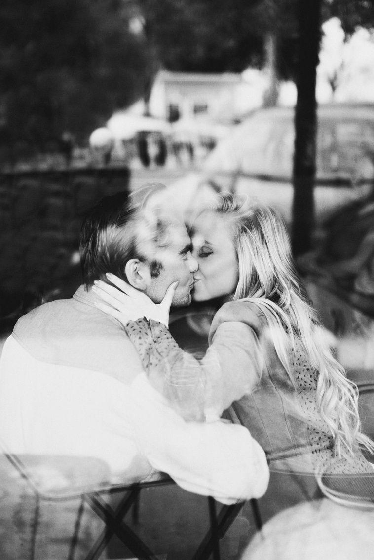 um beijo, diz mais do que mil palavras..