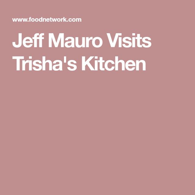 Classic Chicago Chicken Vesuvio Recipe Jeff Mauro Food Network