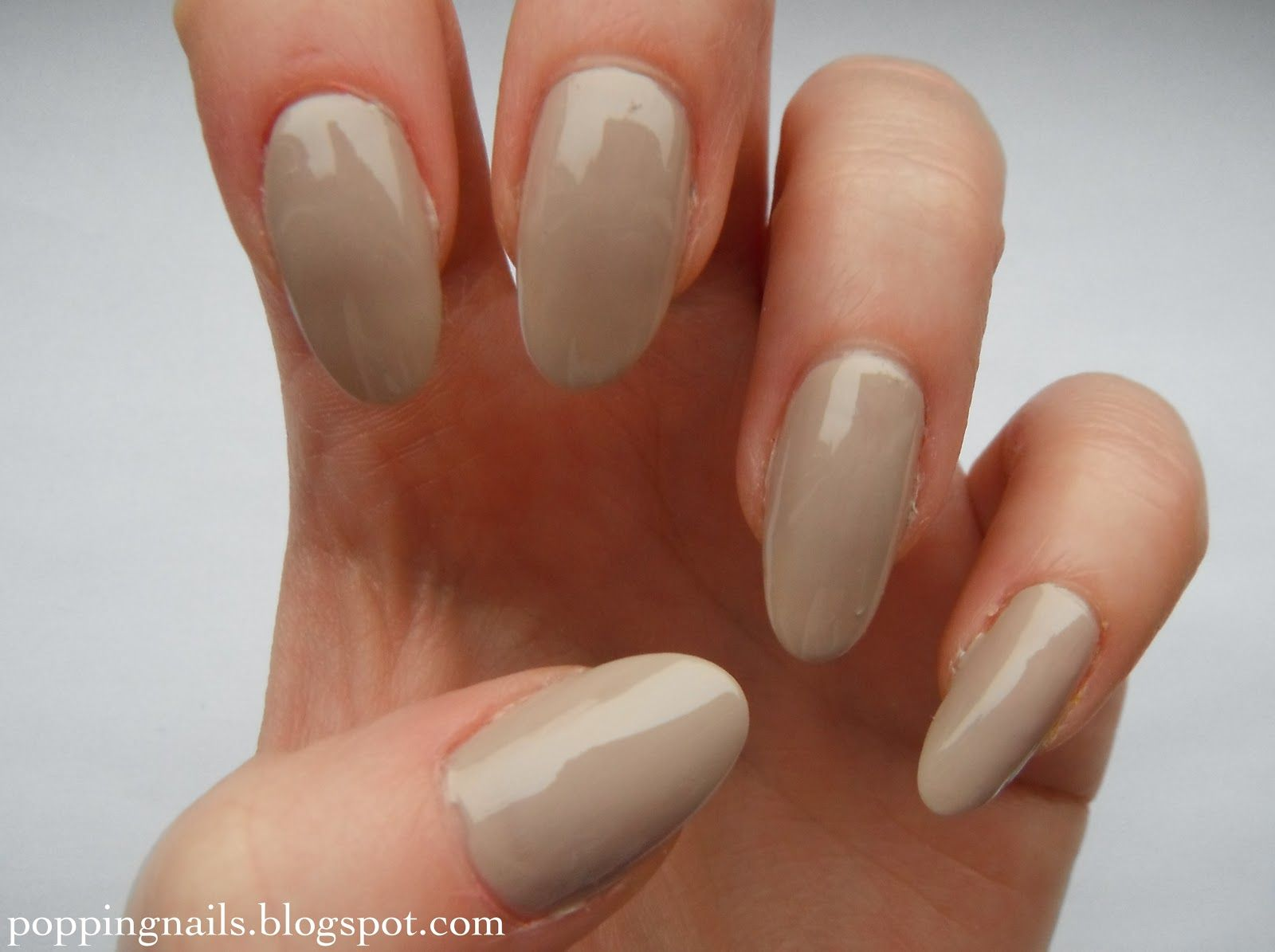 Light Brown Acrylic Nails Google Search Notorious Nails