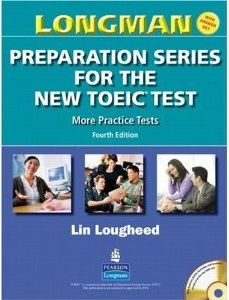 TOEIC PRACTICE TEST DOWNLOAD.PDF PDF DOWNLOAD