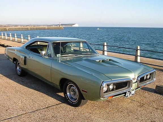1970 dodge coronet - Google Search | cars that I have owned ...